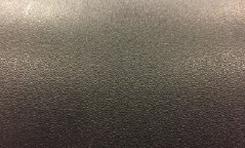 JM PVC SD Plus Back Side