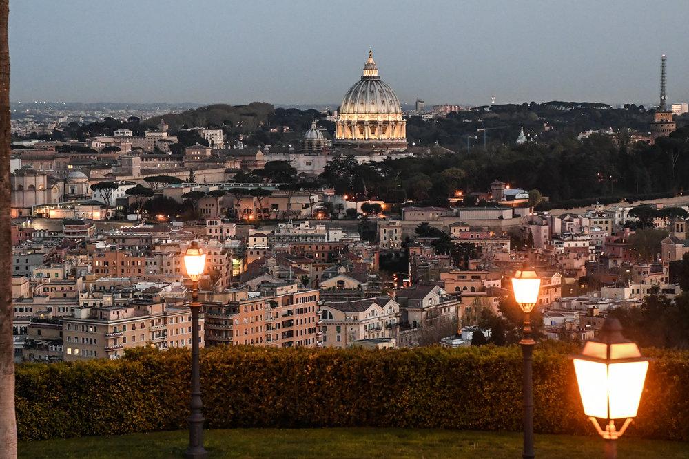 Pinnacle Rome - 58.jpg