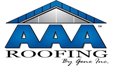 AAA Roofing By Gene, Inc. Is A Family Owned And Operated Commercial Roofing  Company Specializing In New Construction, Re Roof And Retro Fit, ...