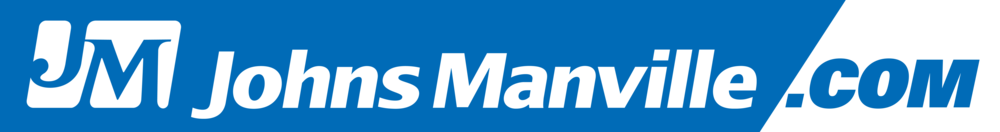 JM+Roofing_news+logo.png
