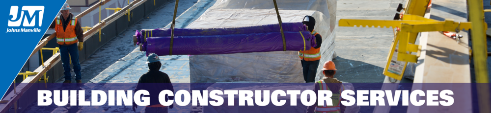 Building Constructor Banner 2600x600.png