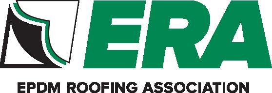 era-site-logo.png