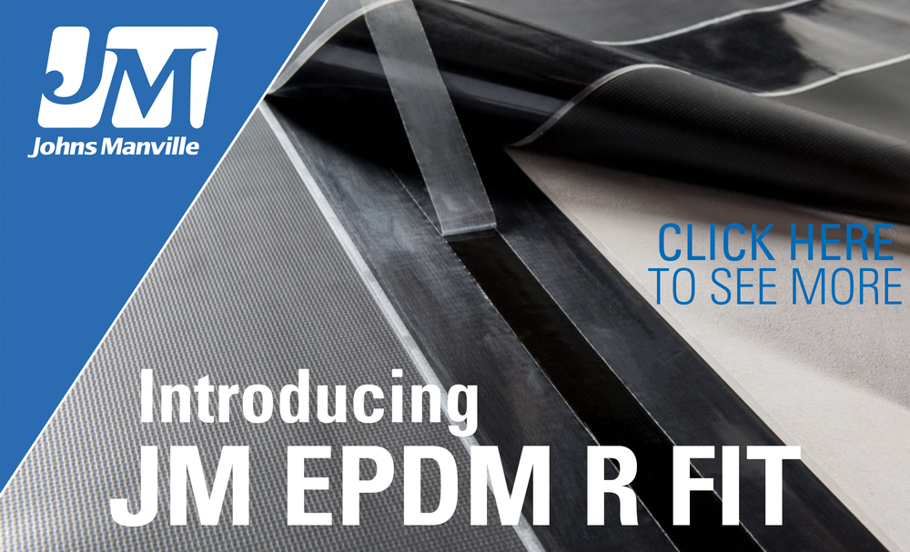 EPDM R FIT banner C.png