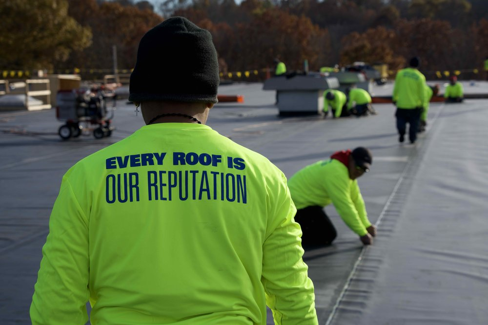 EPDM R FIT slogan shot.jpg
