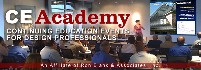CE Academy.jpg