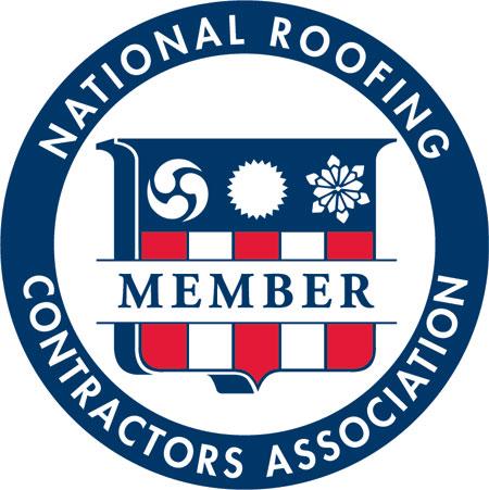 NRCA_member_circle_color.jpg