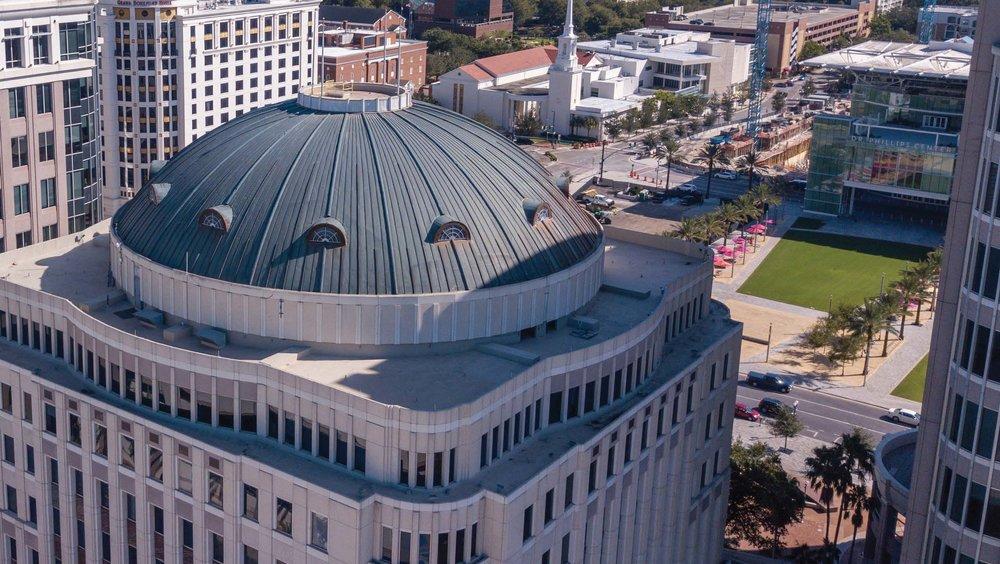 PMMA_Orlando City Hall.jpg