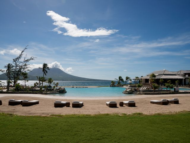 5280 council february 21 - 23 - the park hyatt in st. kitts