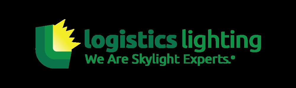 Logistics Lighting Logo.png