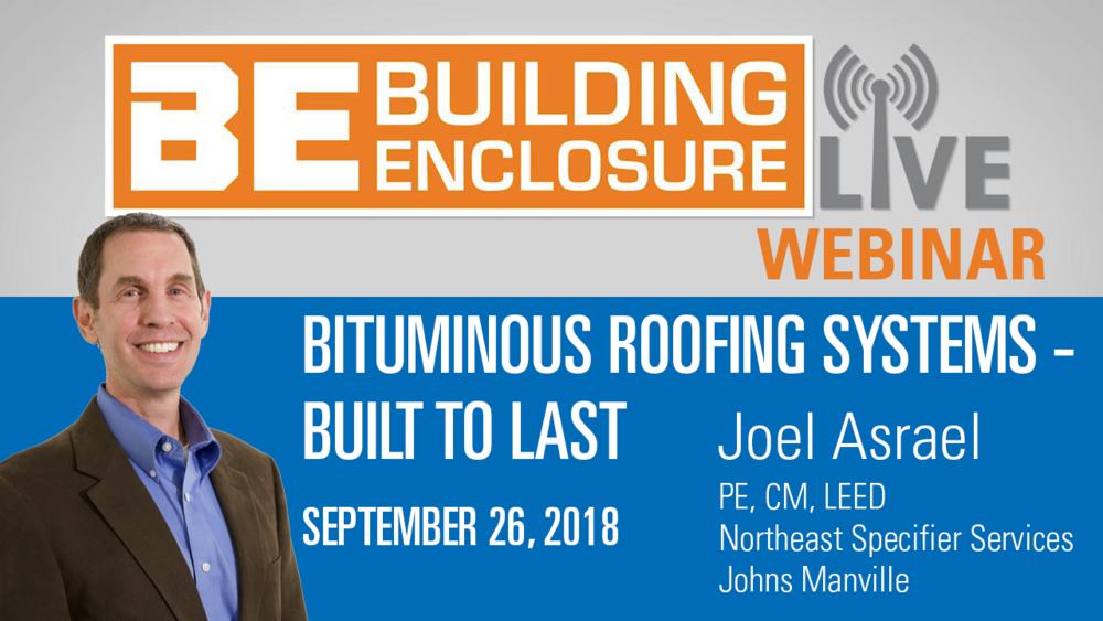 building enclosure live ad 9.26.18.png