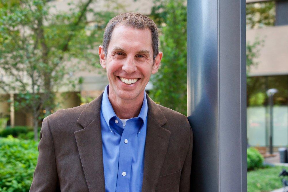 Joel Asrael  PE, CEM, LEED Northeast Specifier Services Representative   Johns Manville