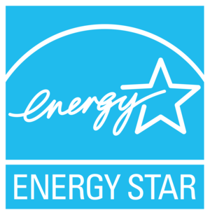 1200px-Energy_Star_logo.png