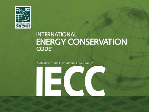 iecc+logo.png