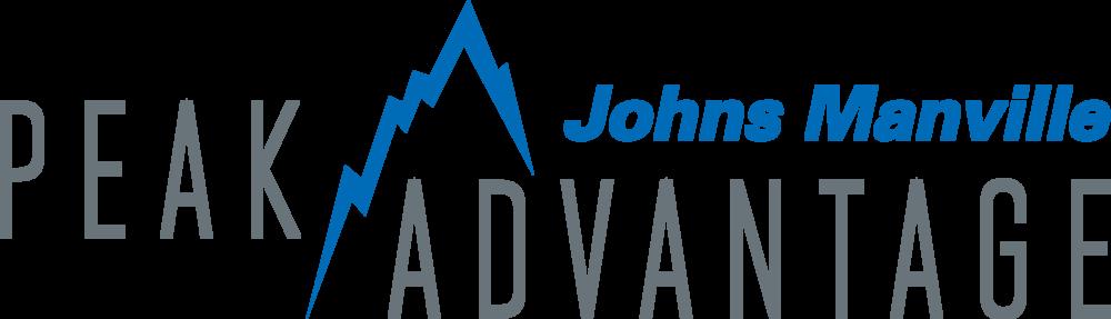 Peak Advantage logo.png