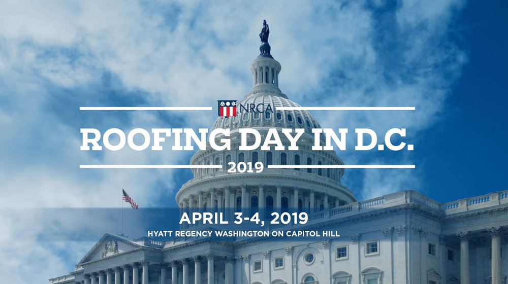 Roofing Day in DC.jpg