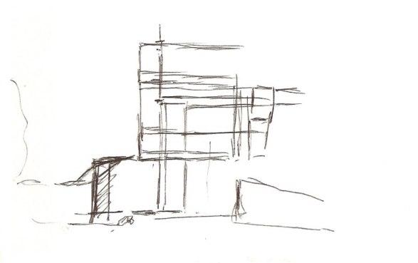 skizze-haus-groshohenrain-c-frank-koebsch-1.jpg