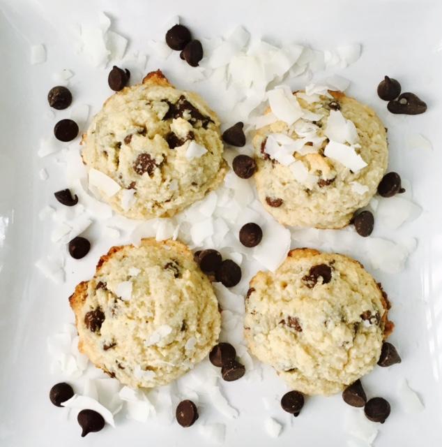 coconut chip cookies.jpg