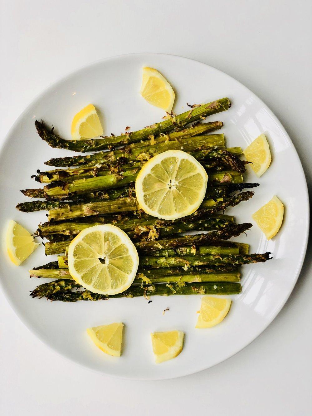 lemon roasted asparagus.jpg