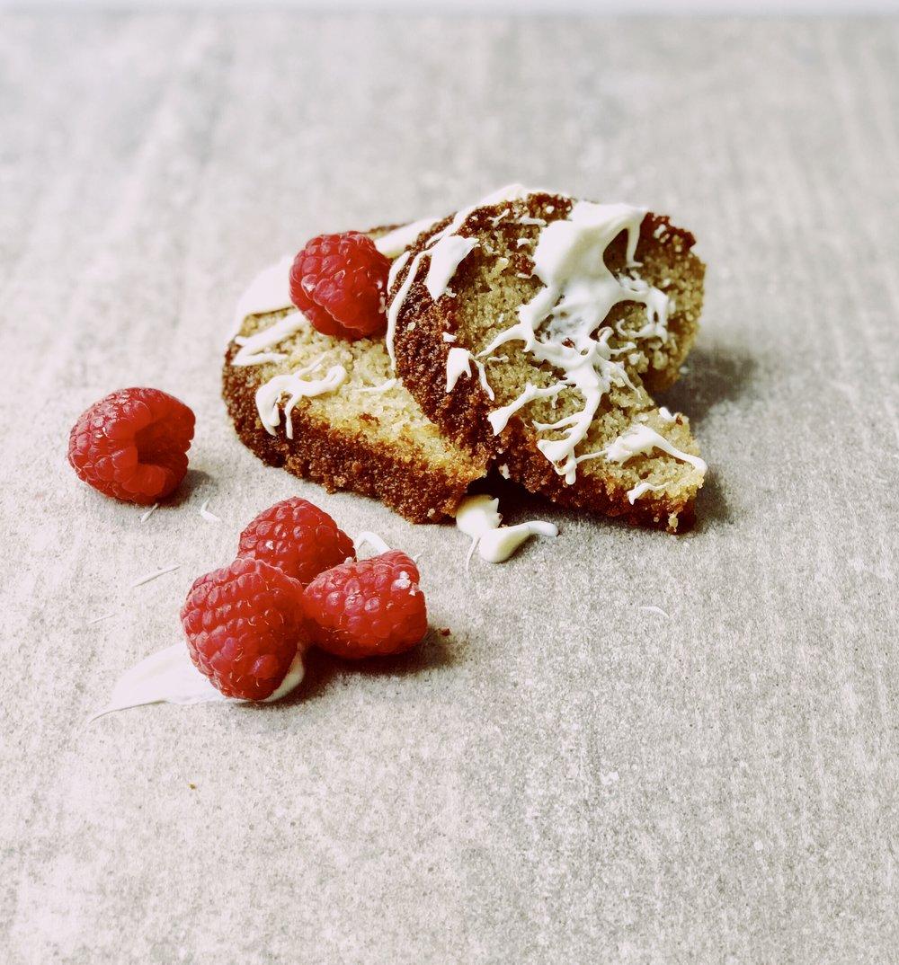 vanilla bundt cake with creme fraiche.jpg