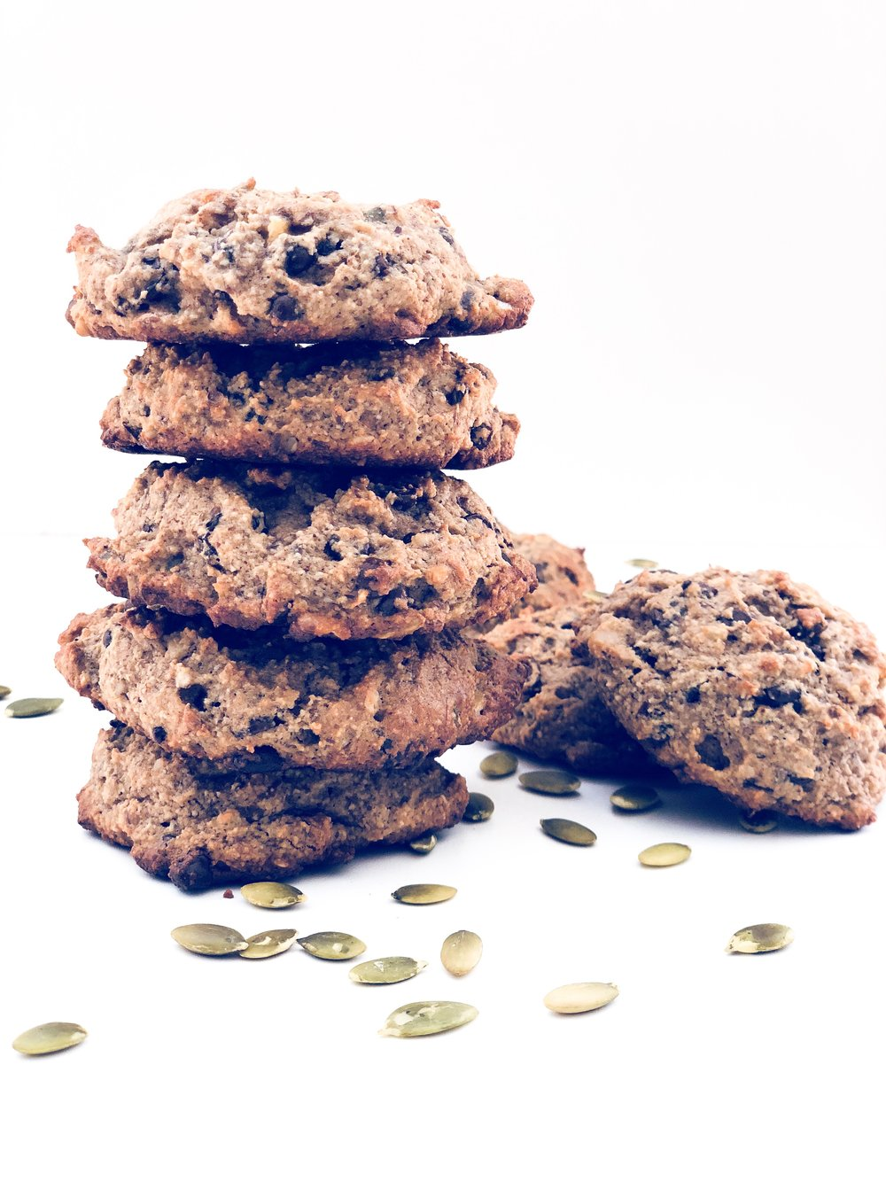 muffin top 3.JPG