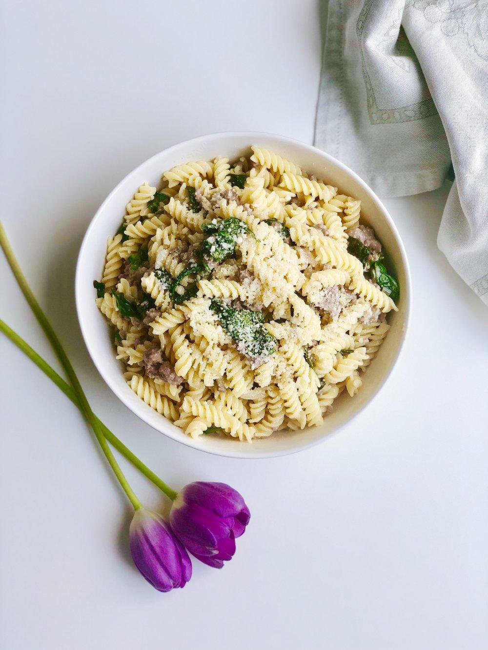 spinach pasta.JPG