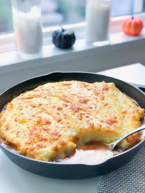 skillet shepards pie 2.JPG