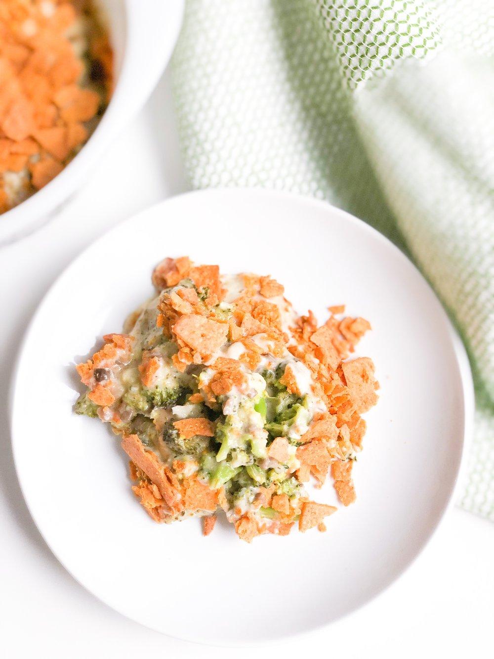 broccoli casserole.JPG