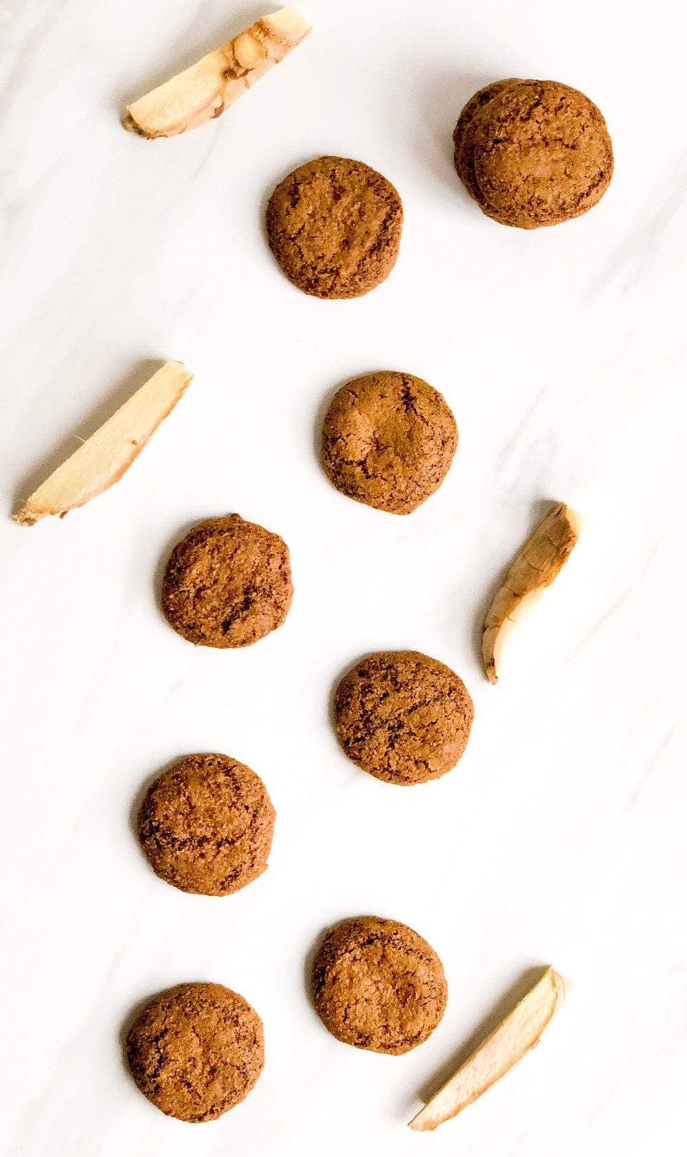 ginger cookie edit.jpg