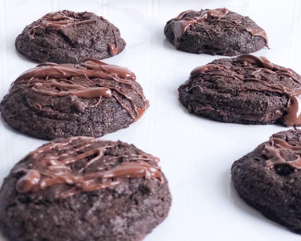triple chocolate cookies 3.JPG