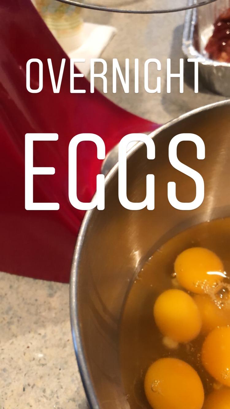 overnight eggs 3.JPG