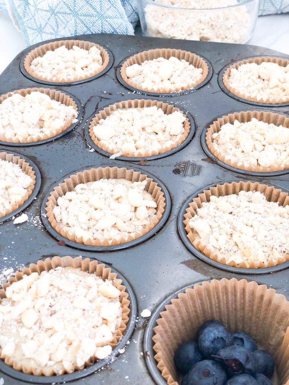 blueberry muffins 3.JPG