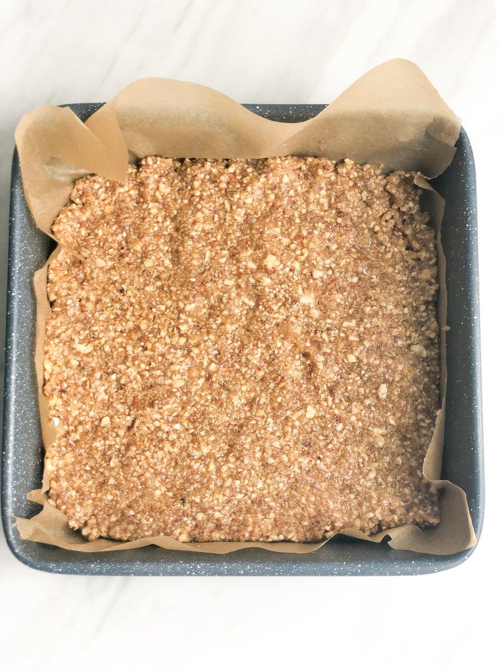 nut crust.JPG