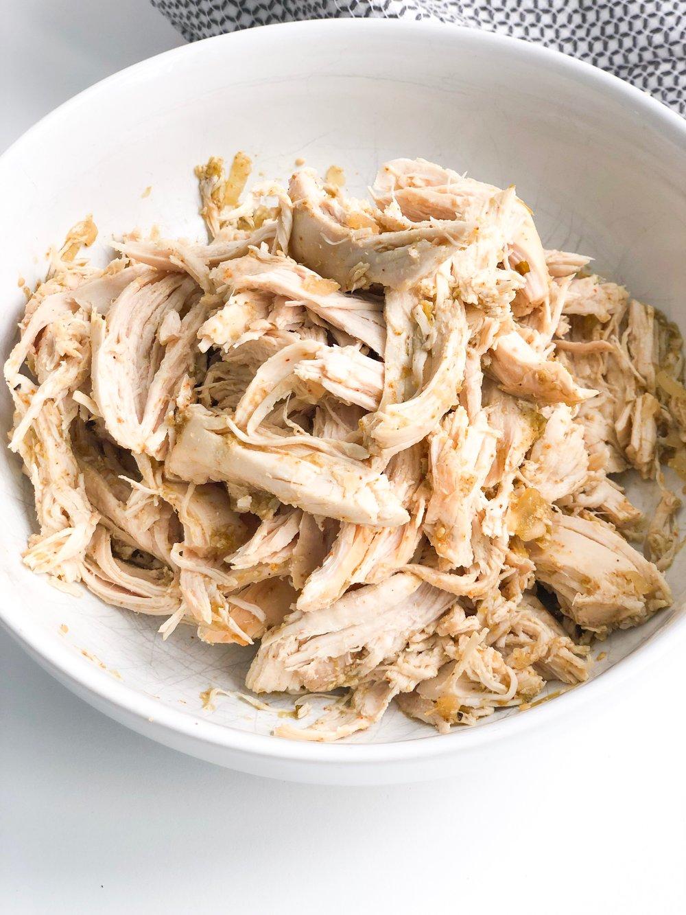 shredded chicken.JPG