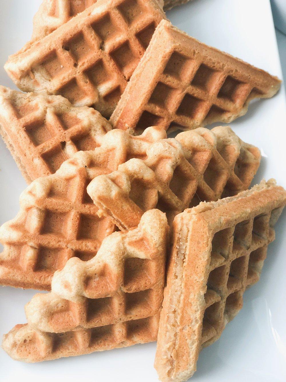 cassava waffles 2.JPG