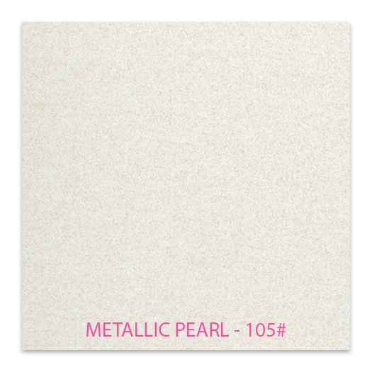 Metallic Pearl 105.png
