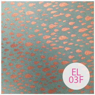 EL03F.png
