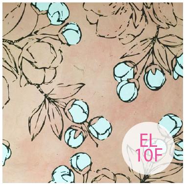 EL10F.png
