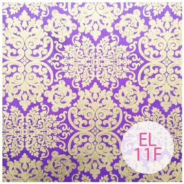 EL11F.png