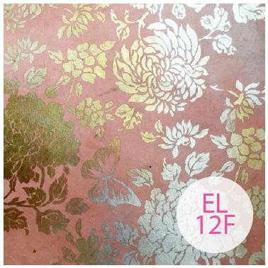 EL12F.png