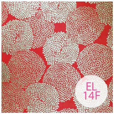 EL14F.png