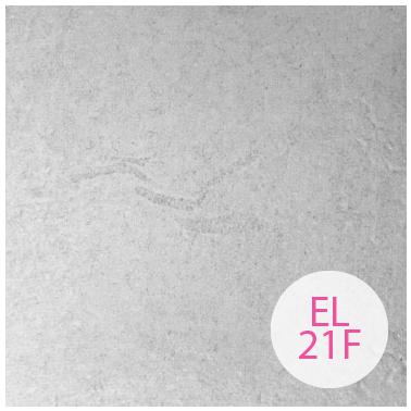 EL21F.png