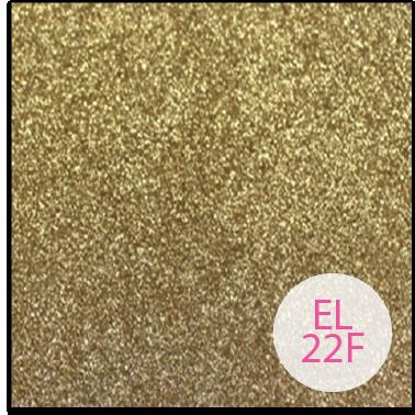 EL22F.png