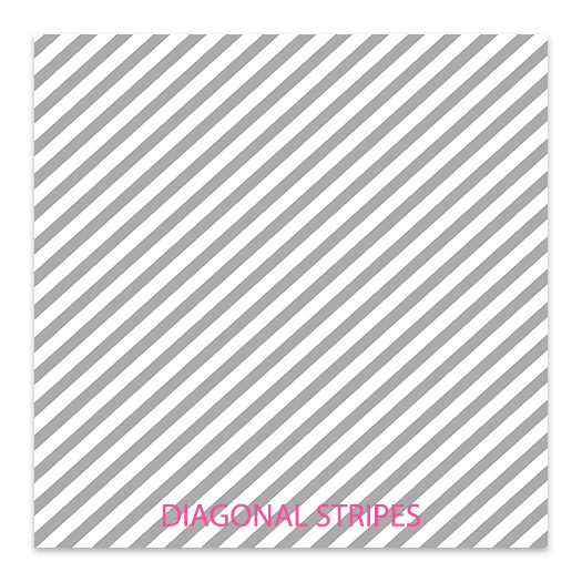diagnonal-stripes-envelope-liner.png