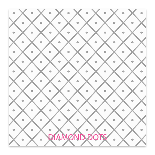 diamond-dots-envelope-liner.png