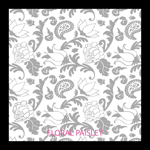 floral-paisley-envelope-liner.png