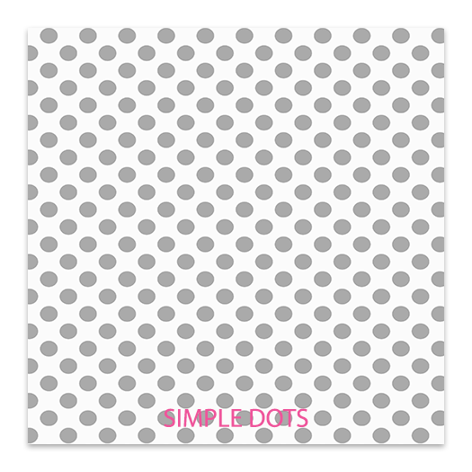 simple-dots-envelope-liner.png
