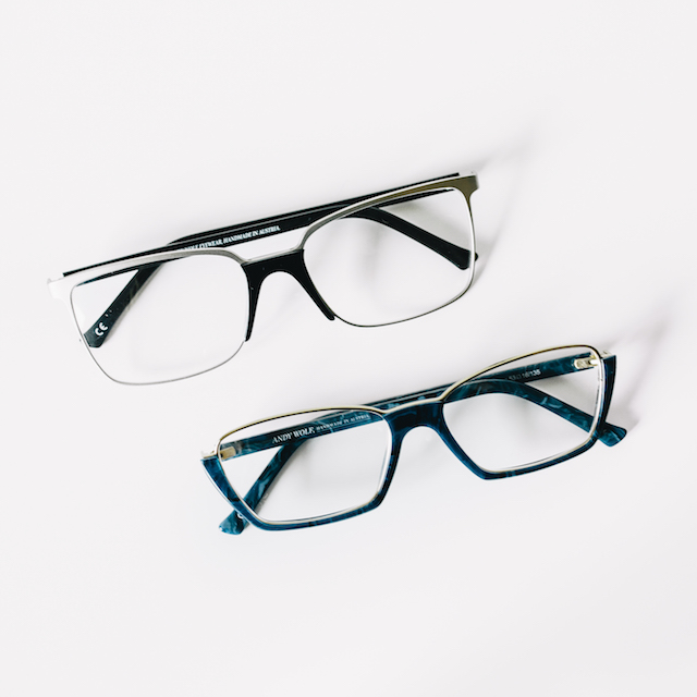48cac9598d87 If you re searching for a high-quality eyeglasses shop near you