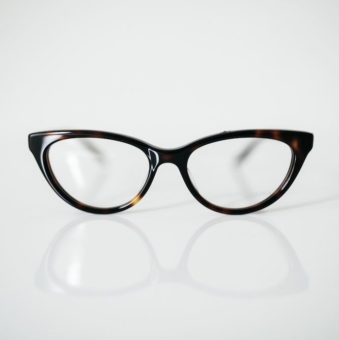 9449833e5a75 More than Just Eyewear. Look East ...