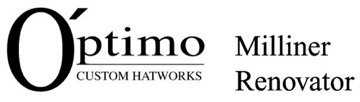 Óptimo Hatworks | Custom Hats | Beaver Rabbit Panama Straw | Hat Cleaning Repair Blocking Restoration | Bisbee Arizona