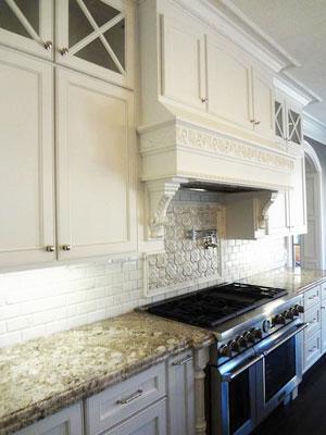 TMD Designs Kitchen.jpg
